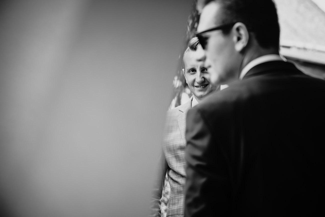 Wspaniałe wesele Turkovia Turek 37