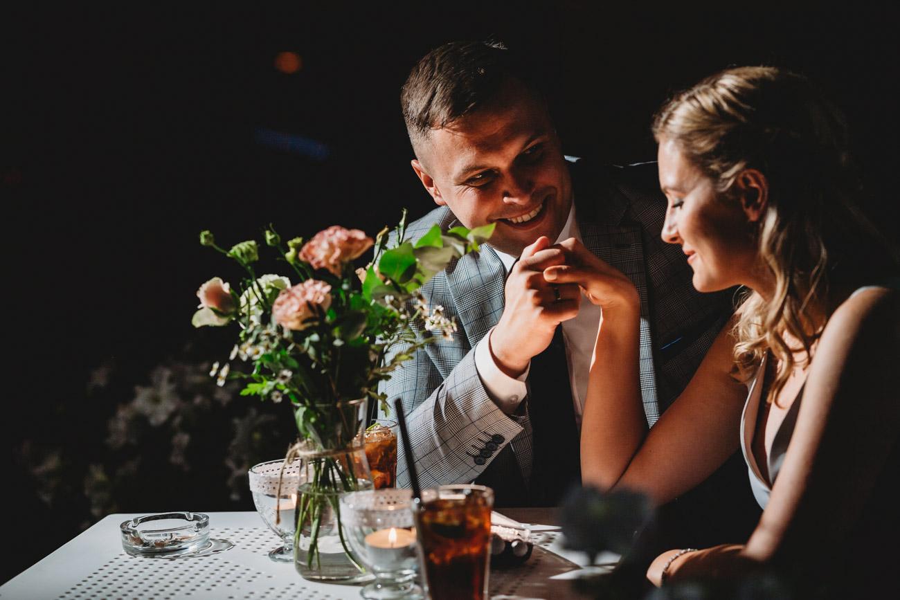 Wspaniałe wesele Turkovia Turek 468