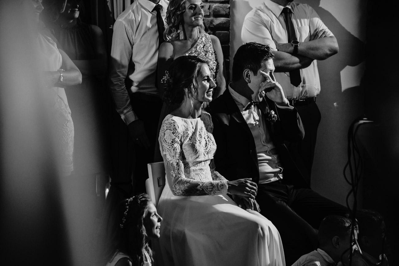 Wspaniałe wesele Turkovia Turek 476