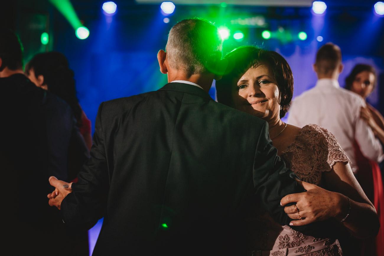 Wspaniałe wesele Turkovia Turek 480