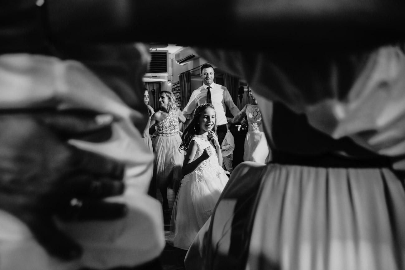 Wspaniałe wesele Turkovia Turek 486