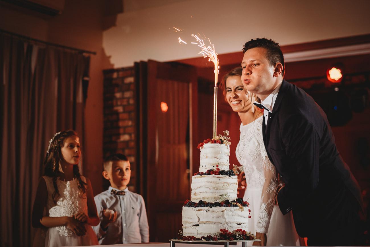 Wspaniałe wesele Turkovia Turek 490