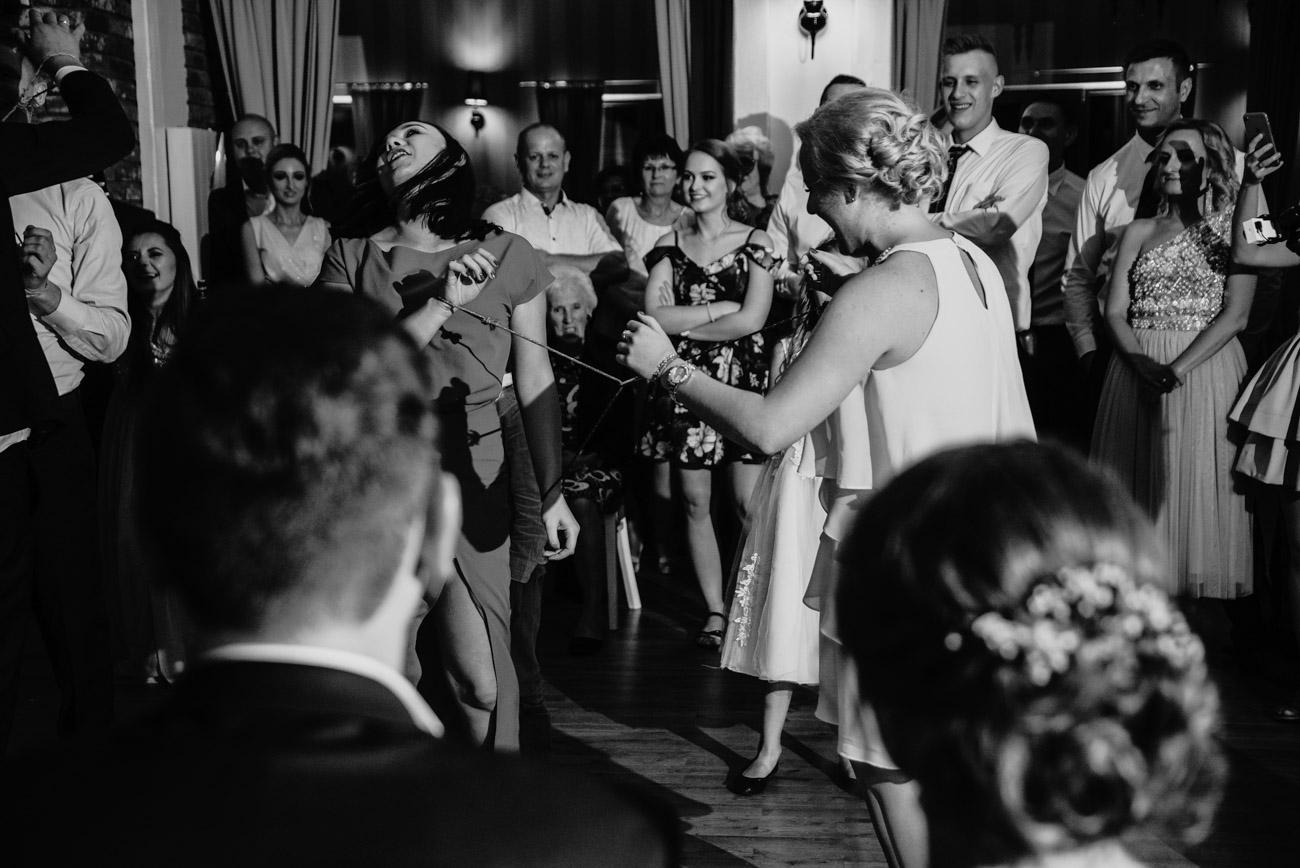 Wspaniałe wesele Turkovia Turek 504