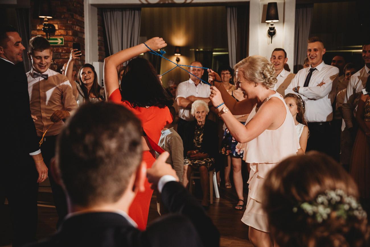 Wspaniałe wesele Turkovia Turek 500