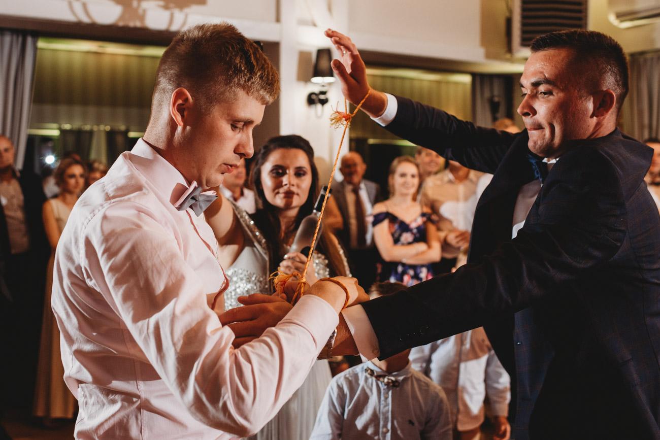 Wspaniałe wesele Turkovia Turek 502