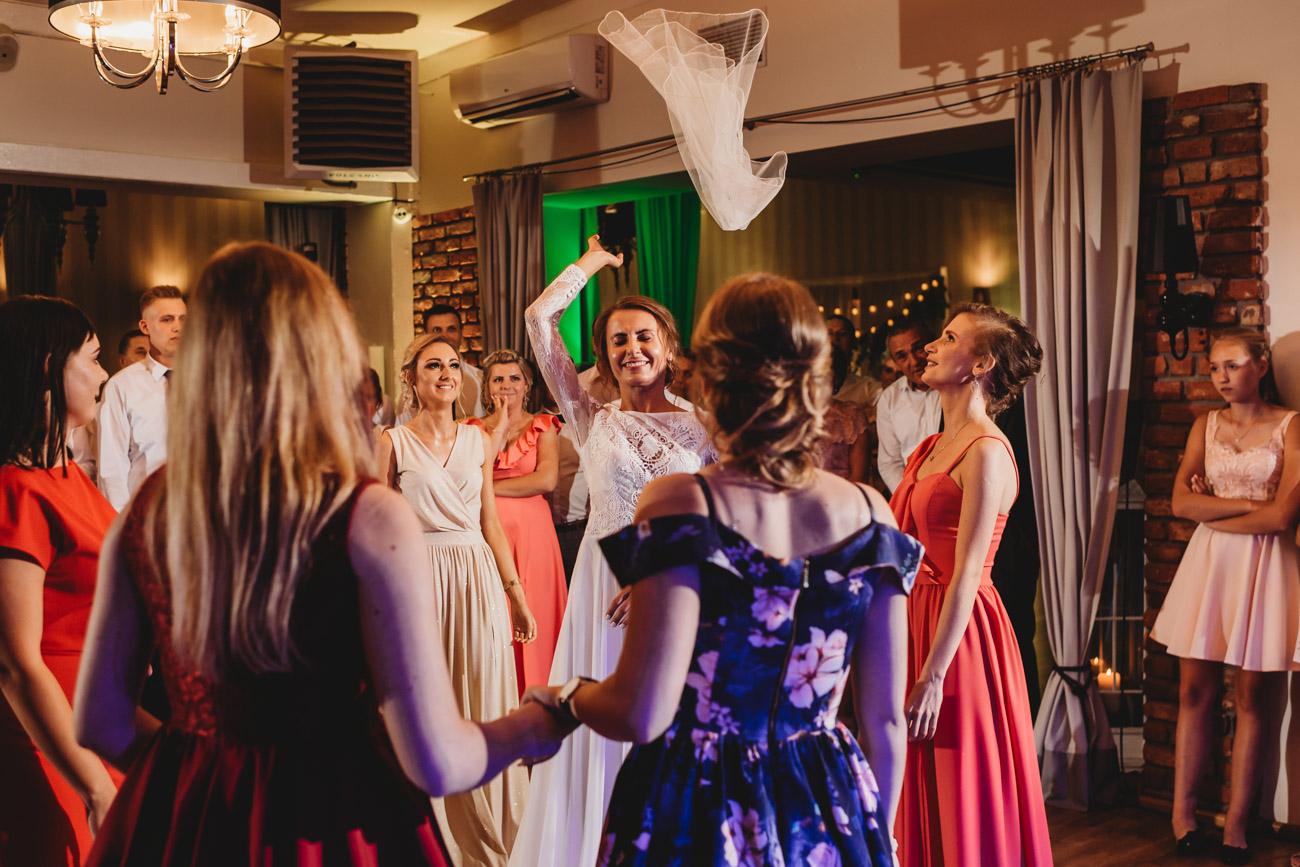 Wspaniałe wesele Turkovia Turek 508