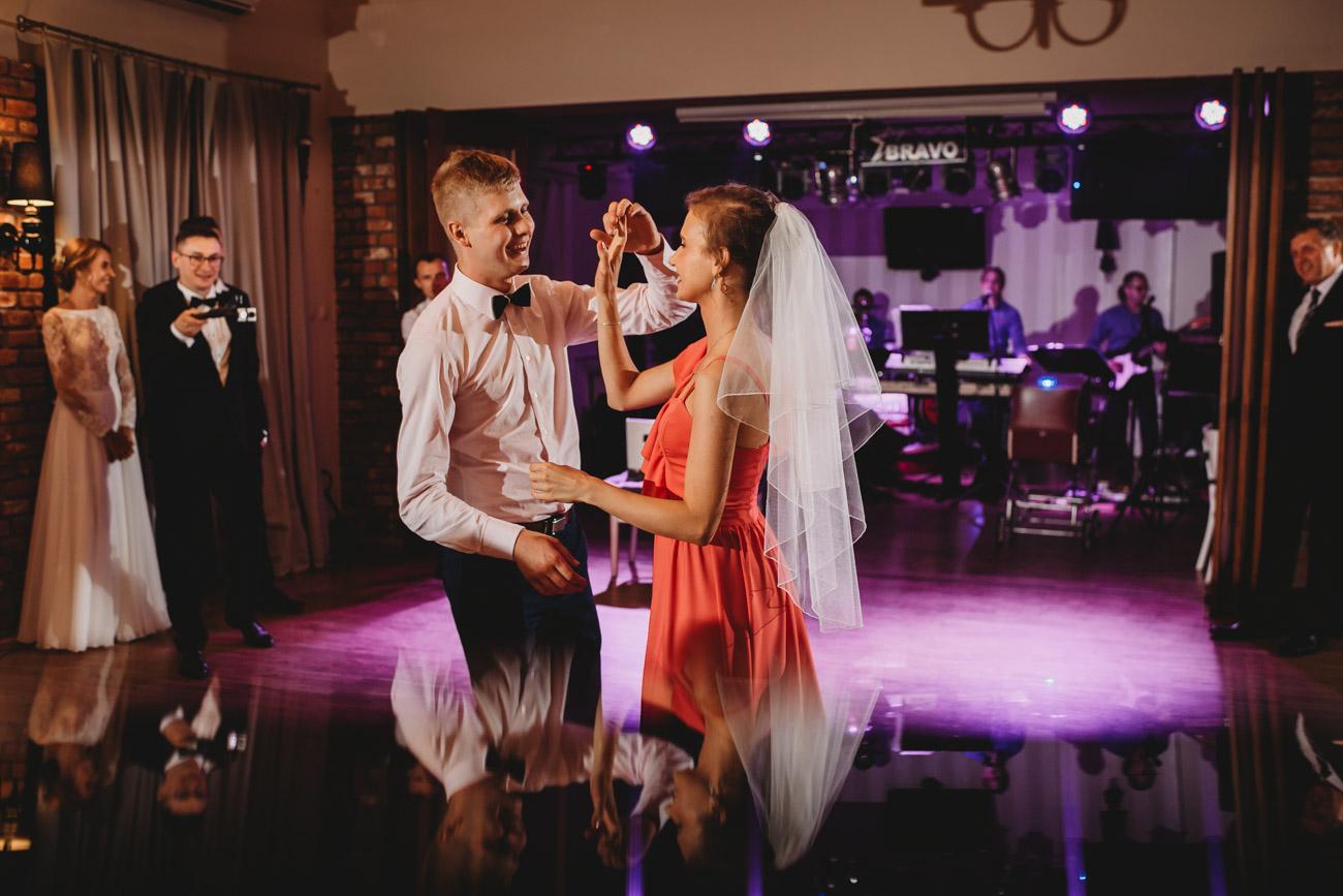 Wspaniałe wesele Turkovia Turek 518