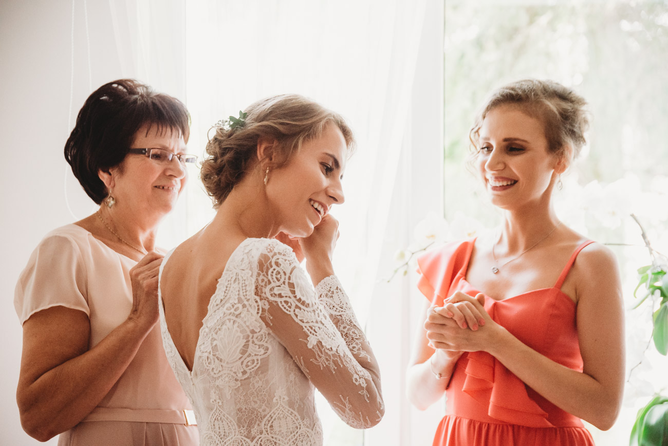 Wspaniałe wesele Turkovia Turek 67