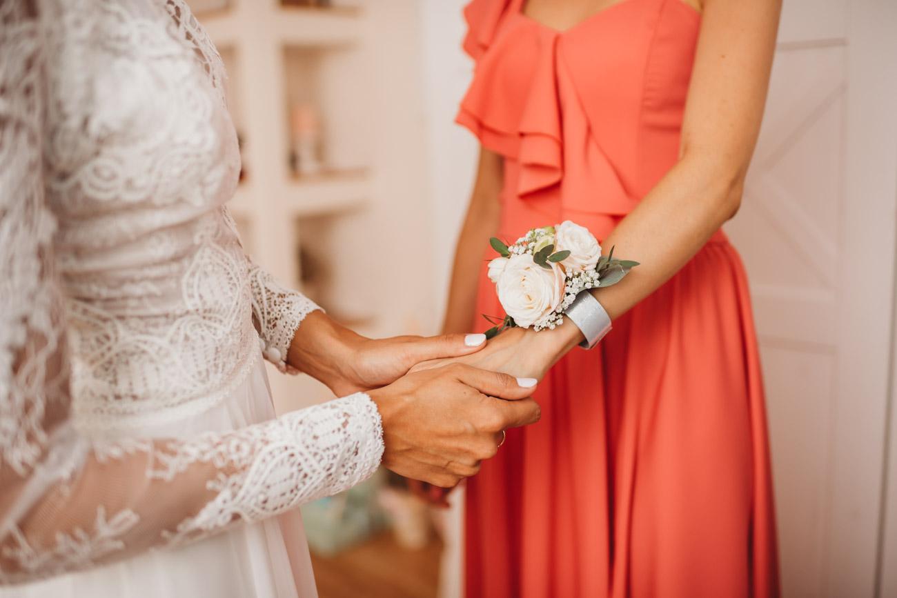 Wspaniałe wesele Turkovia Turek 73