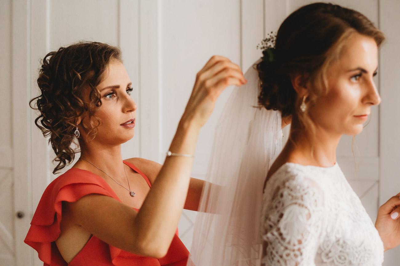 Wspaniałe wesele Turkovia Turek 75