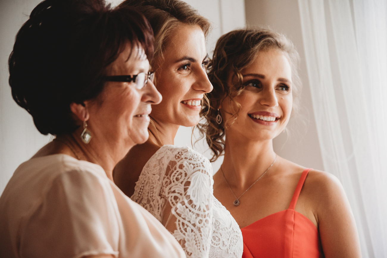 Wspaniałe wesele Turkovia Turek 79