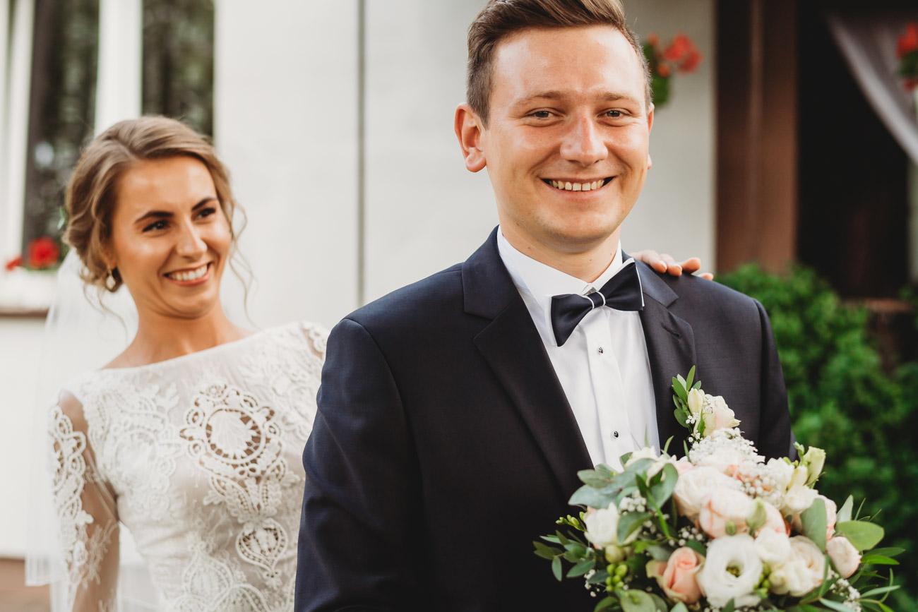 Wspaniałe wesele Turkovia Turek 97