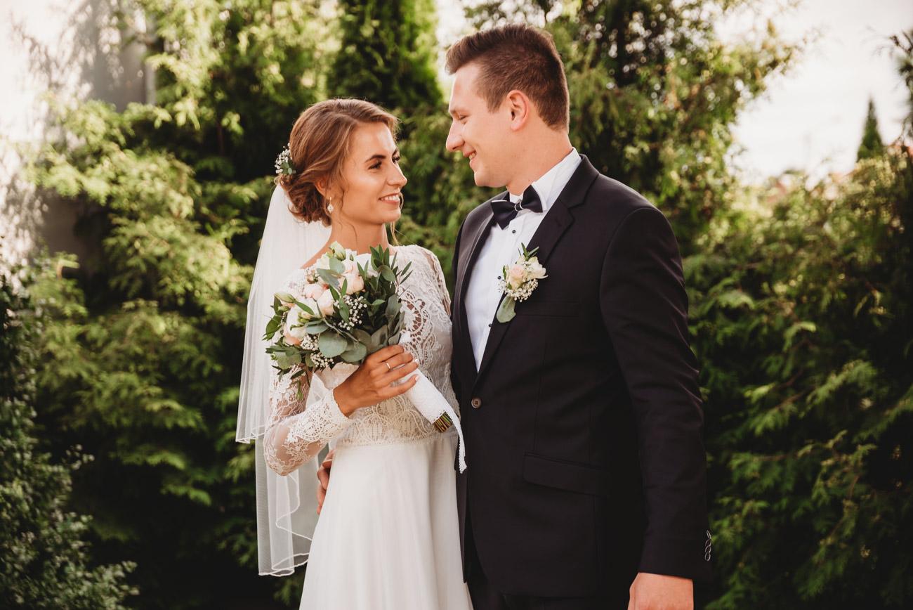 Wspaniałe wesele Turkovia Turek 103