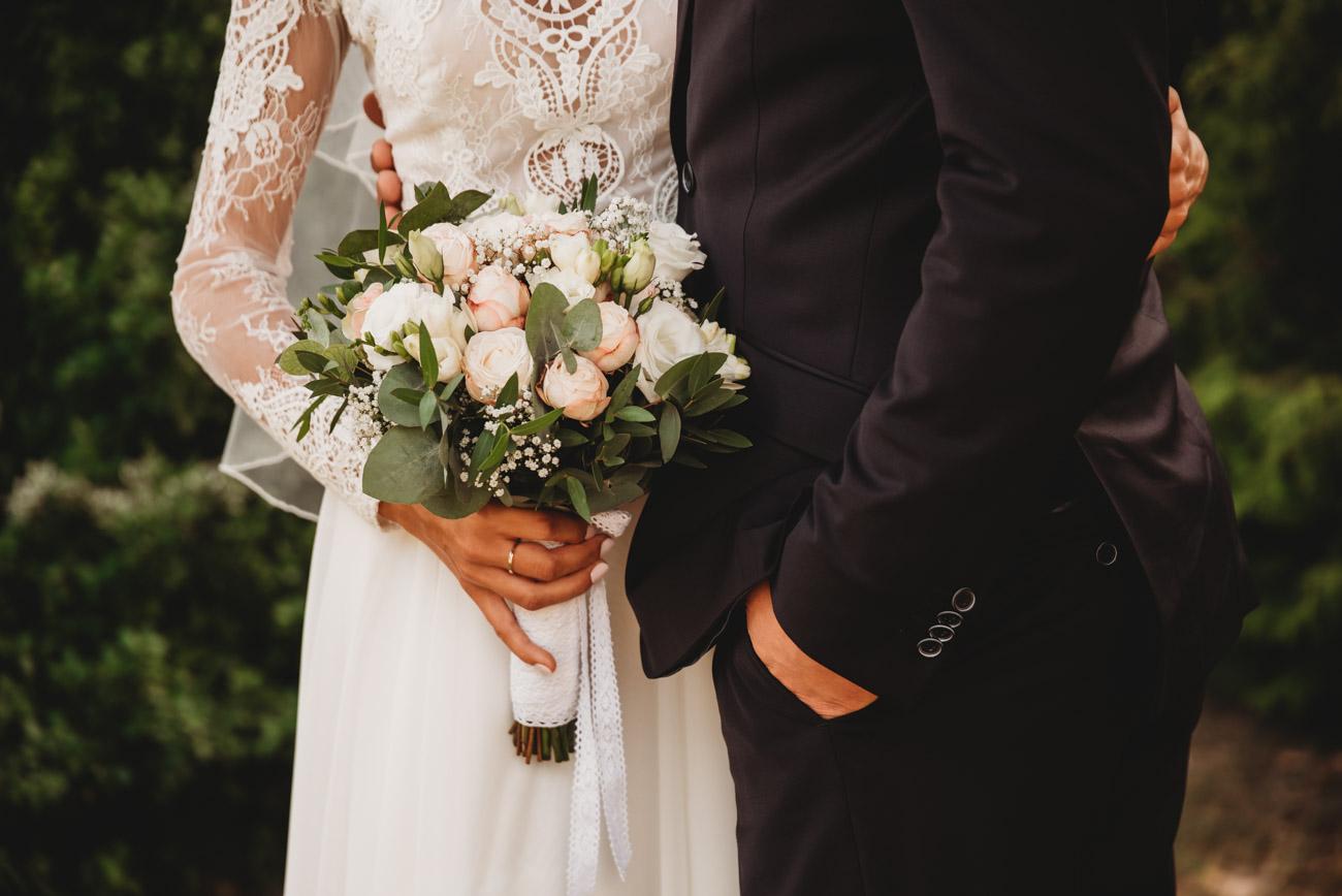 Wspaniałe wesele Turkovia Turek 111
