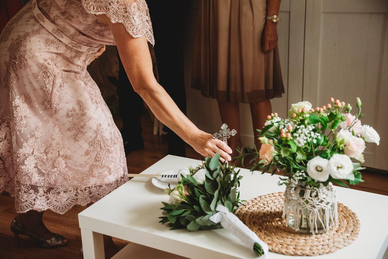 Wspaniałe wesele Turkovia Turek 119