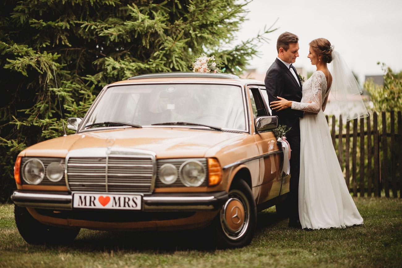 Wspaniałe wesele Turkovia Turek 135