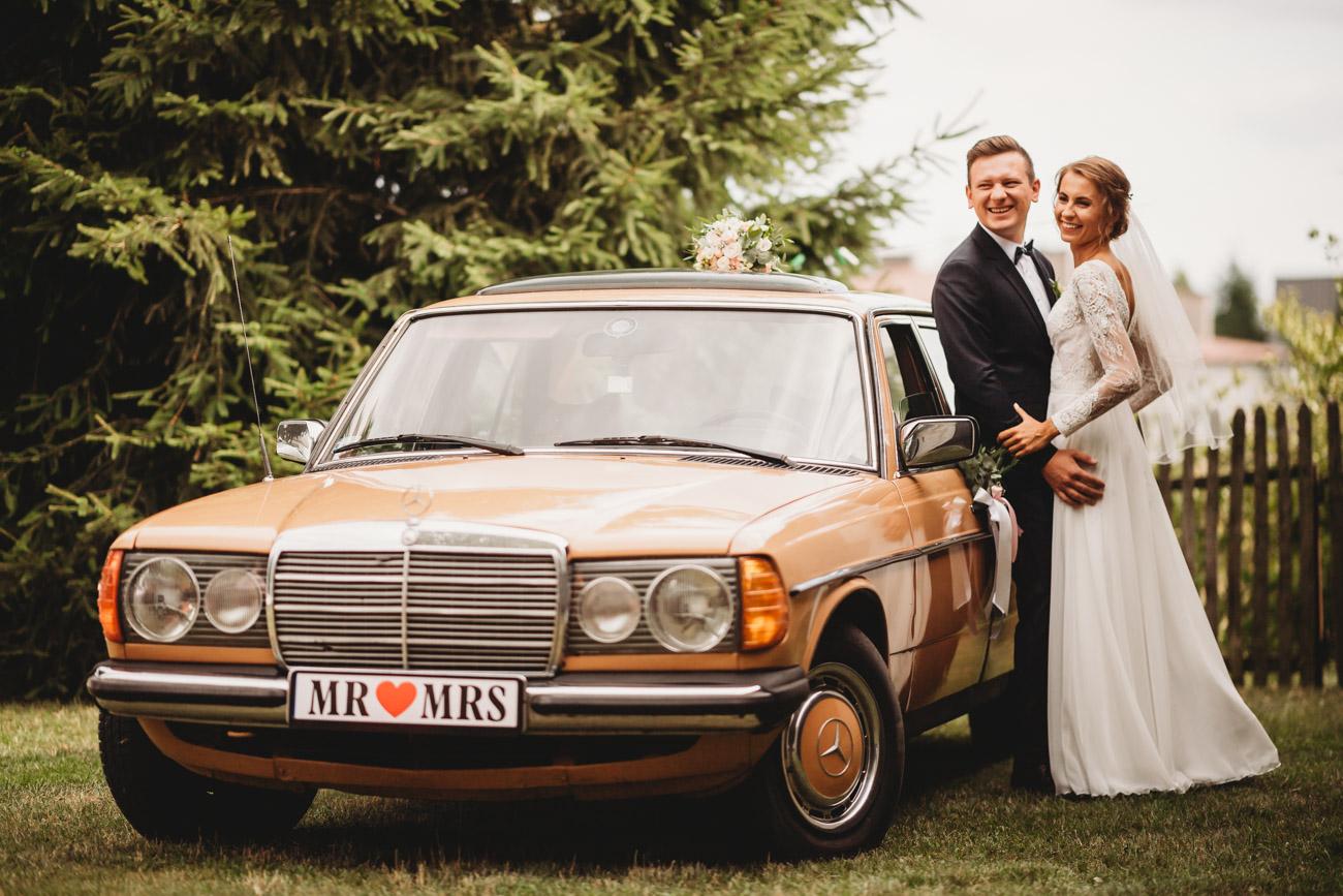 Wspaniałe wesele Turkovia Turek 139
