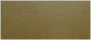 fotografia ślubna Konin, fotograf Konin, zdjęcia ślubne Konin Koło Turek, fotograf na ślub wesele. Kopras, Koprasfoto ponadczasowe, piękne zdjęcia ślubne. Profesjonalna fotografia. Najlepsza pamiątka na długie lata.